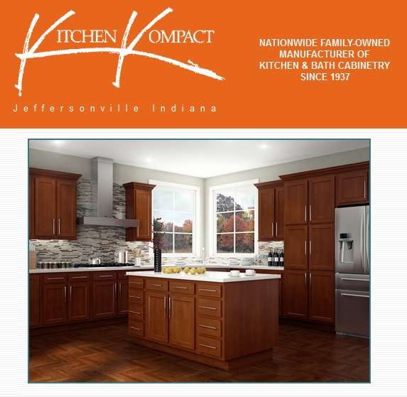 The cabinet shop 732 238 7035 custom cabinet counter for Kitchen design 70115